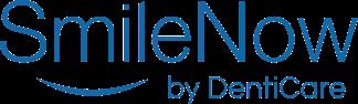 Smilenow Logo